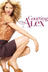 Courting Alex