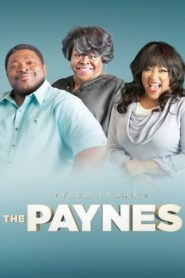 The Paynes