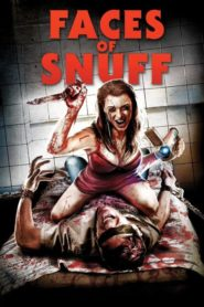 Faces of Snuff