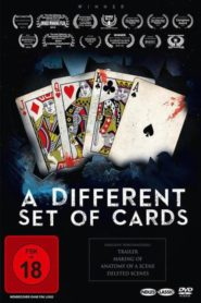 A Different Set of Cards