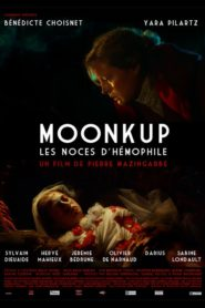 Moonkup – A Period Comedy
