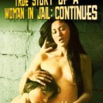 True Story of Woman Condemned Continues