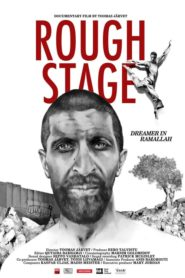 Rough Stage