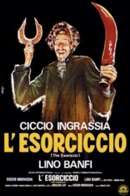 The Exorcist: Italian Style