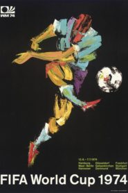 1974 FIFA World Cup Official Film: Heading For Glory