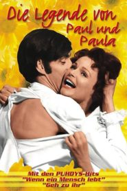 The Legend of Paul and Paula