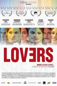 Lovers: piccolo film sull'amore