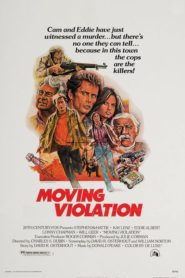 Moving Violation