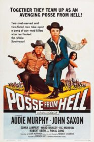 Posse from Hell