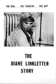 The Diane Linkletter Story