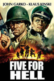 Five for Hell