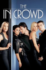 The In Crowd