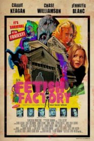 Fetish Factory