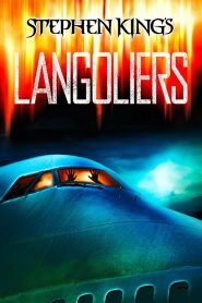 The Langoliers