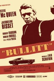 'Bullitt': Steve McQueen's Commitment to Reality