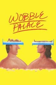 Wobble Palace