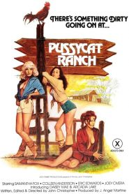 The Pussycat Ranch