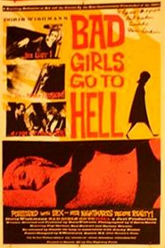 Bad Girls Go to Hell