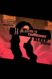 Whitney Cummings Bleep Show