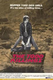 The Todd Killings