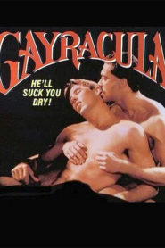 Gayracula