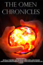 The OMEn Chronicles