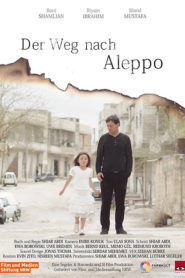 The Road to Aleppo