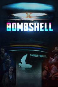 Bombshell - The Sinking Of The Rainbow Warrior