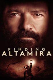 Altamira Mağara'sının Sırları