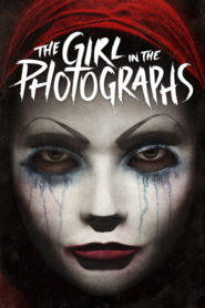 The Girl in the Photographs