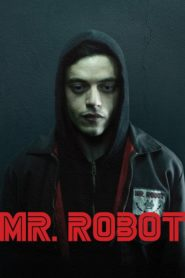 Bay Robot
