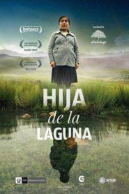 Hija de la Laguna