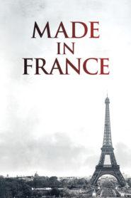 Fransız Malı