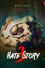 Nefret Öyküsü 3