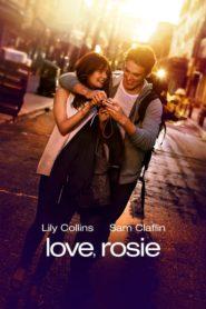 Aşk, Rosie
