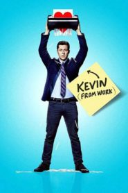 İş yerinden Kevin