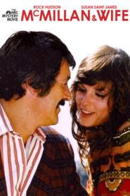 McMillan ve Karısı