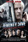 7eventy 5ive