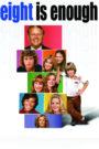 Sekiz Çocuklu Aile