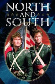 Kuzey ve Güney