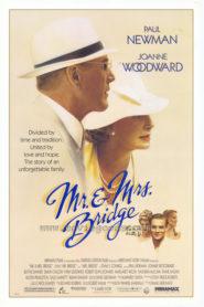 Mr & Mrs Bridge