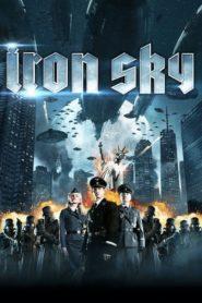 Iron Sky