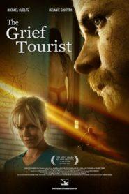 The Grief Tourist
