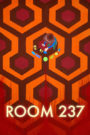 237 Nolu Oda