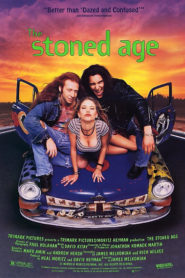 The Stoned Age