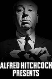 Alfred Hitchcock Sunar