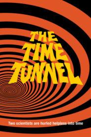 Zaman Tüneli