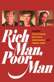 Zengin ve Yoksul