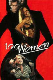 100 Kadın