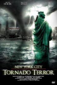 New York'ta Kabus